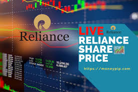 See what is analyst's view on reliance share price forecast, rating, estimates, valuation and prediction behind the target. Ril Live Charts Live Ril Charts Reliance Live Charts Nse Reliance