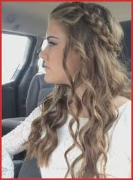 Cute Hairstyles For Medium Length Thick Curly Hair Ldgifme