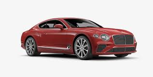 2018 bentley supersport. plain 2018 bentley configurator allows you to build your own 2018 continental gt for bentley supersport