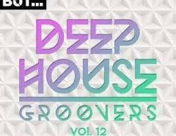 We keep the site freshly updated with new free music trippy features. Va Nothing But Deep House Groovers Vol 12 Zip Album Download Fakazamusics Com Music Video Downloads African Music Videos African Music