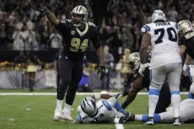 Saints Vs Colts Thursday Lengthy Injury Report Six