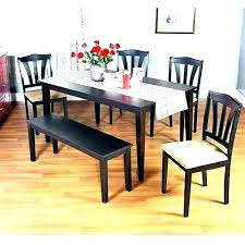 round glass dining table sets for 4 dining table set for 4 white glass dining table