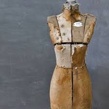 dress makers form 11 best old fashion dress makers images on pinterest dressmaker