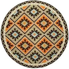 outdoor rugs round outdoor rugs target round the home depot green terracotta compressed