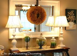 Accent Table Decorating Ideas Coffee Table Decorative Accents