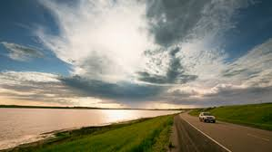 However, you may want to buy more car insurance if: Best Car Insurance In Wyoming For 2021 Bankrate