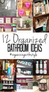 2131 best Bath Toys images on Pinterest | Organizers, Bathroom and ...