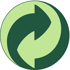 Green Dot (symbol) - Wikipedia