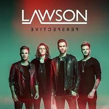 Lawson Perspective Charts Download Perspective Lawson Album Wikipedia