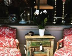 furniture stores wichita falls tx best home design contemporary with furniture stores wichita falls tx design tips cool furniture store avenue x lovely furniture stores in ct tremendous furniture stor resize=890 700&strip=all
