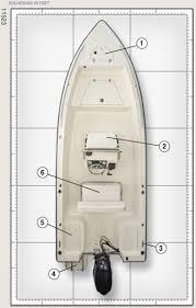 1720cc 5 2m key west boats direct 1720cc 5 2m
