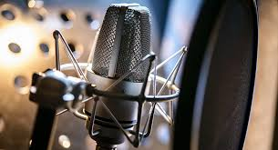 The Best Microphones For Voice Over in 2020 | Voices.com