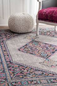 rug living room with s usa for