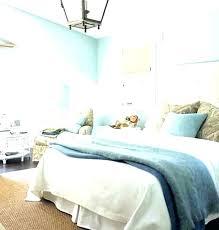 light gray bedroom light gray bedroom blue and grey walls light gray bedroom best in kitchen