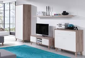 modular system furniture. Modular System BJORN 1 Scandinavian Design Furniture B