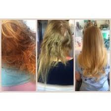 Dream Catchers Hair Extensions Before And After Exclusively at Primp and Blow Dream Catchers Hair Extensions http 87