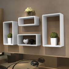 floating wall shelf ideas shelves for tv living room kitchen diy pertaining to sizing x be