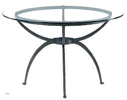 round wood and metal end table round glass end table glass table top pers uk