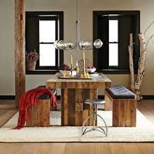ing a solid wood dining table can set you back anywhere from r10 000 and