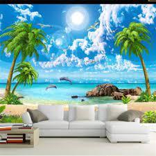 zrisic Custom 3D Wallpaper HD Beautiful ...
