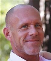 Wesley Gilbert Obituary (2020) - Statesboro Herald