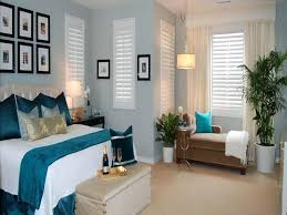 interior decoration of small bedroom. Brilliant Small Small Bedroom Decor Trend Picture Of Fabulous Modern Master  Decorating Colors Ideas For Interior Decoration Of Small Bedroom