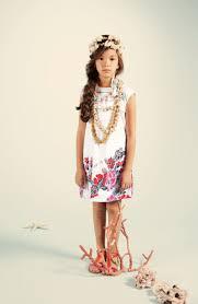 ازياء اطفال كيوت , اجمل تشكيلة ملابس اطفال images?q=tbn:ANd9GcTlcsB4rtPL_EohVAVqKm7Y1-3gjIOIlPLtua7NJCHAtvfUUXlMMw