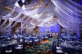 outdoor wedding reception lighting ideas. Outdoor Wedding Reception Lighting Ideas. 15 New Small Idea Create Magical This Hang Ideas