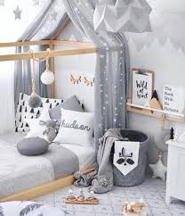 best 20 modern kids rooms ideas on pinterest modern kids modern kids beds  and toddler jungle