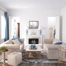 Traditional Furniture vs Contemporary Furniture Overstockcom