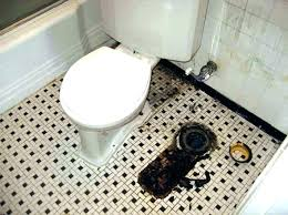 sink drain smells bad smell from sink bad smell from bathroom sink black mold in sink sink drain smells bathroom