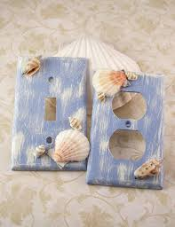 Small Picture Beach Themed Decorating Ideas Diy Beach Themed Bathroom Decor
