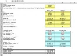 excel modeling mergers acquisitions m a excel models downloads eloquens