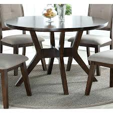 48 table top round table espresso inch round dining table barney table top glass 48 x 48 table