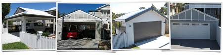 See more ideas about carport, carport designs, carport garage. Custom Garage Carport Plans Designed Drafted And Engineered Seq Building Design