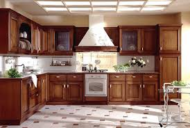 nice kitchen cabinets colors and great kitchen cabinet colors paint color ideas for kitchen cabinets