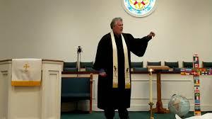 "October 6, 2029 Sermon ""Use What You... - Crawfordville United Methodist  Church"