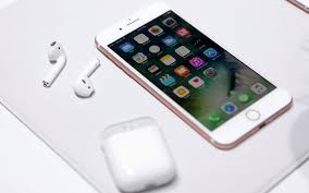 apple iphone 7 price. apple, apple iphone 7, iphone 7 india, india price, price