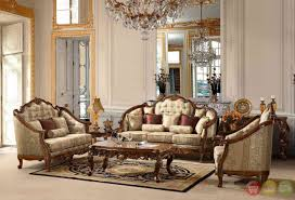 Traditional Style Furniture Living Room Formal Living Room Sets Isaanhotelscom