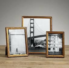 9 x 10 frame gilt tabletop frame gold 4 x 6 frame 5 x 7 5 9 x 10 frame
