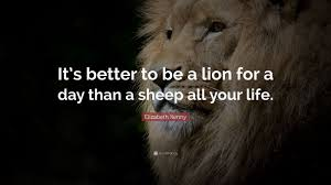 Image result for images of being bold as a lion