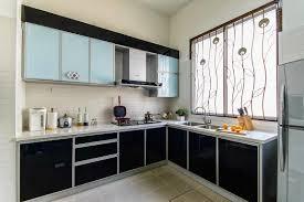 Aluminum Kitchen Cabinets Sensational Design 21 Al Mijdaf ...