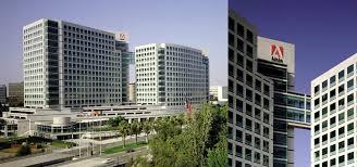 adobe corporate office. Adobe Corporate Office. Office I