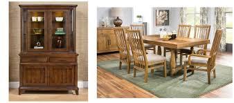 Amazing Slumberland Furniture Store Osage Beach Mo Our Quality ...