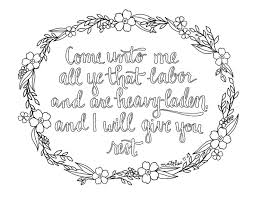 Lds Primary Coloring Pages Prayer Simple Decoration Lds Prayer