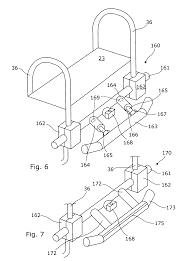Fortable jlg 2630es scissor lift 01 ford focus wiring diagram