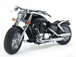 best 25 motorcycle types ideas
