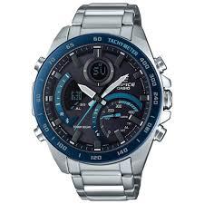 Купить Наручные <b>часы Titoni 83738</b>-<b>SY</b>-<b>363</b> недорого Сравнение ...