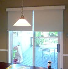 roman shade for door window roman shades for sliding glass doors sliding patio door blinds horizontal