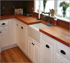 kitchen countertops resurfacing